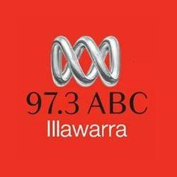 Listen to ABC Illawarra on myTuner Radio