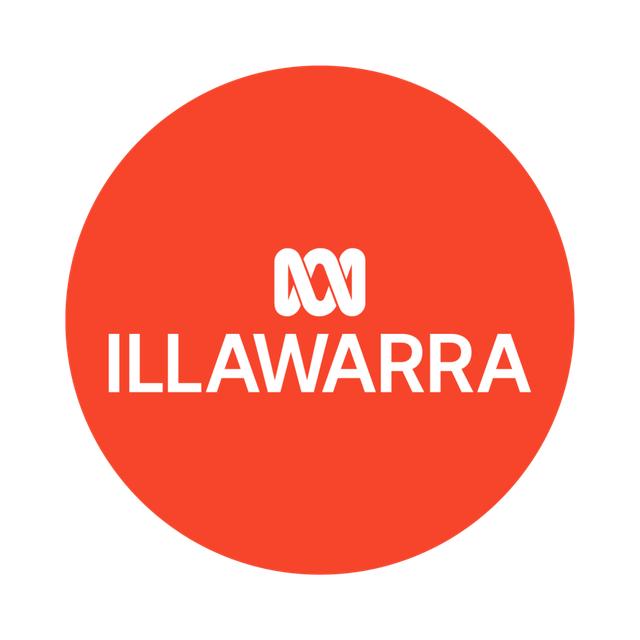 ABC Illawarra