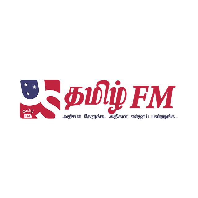 Listen to US Tamil FM on myTuner Radio