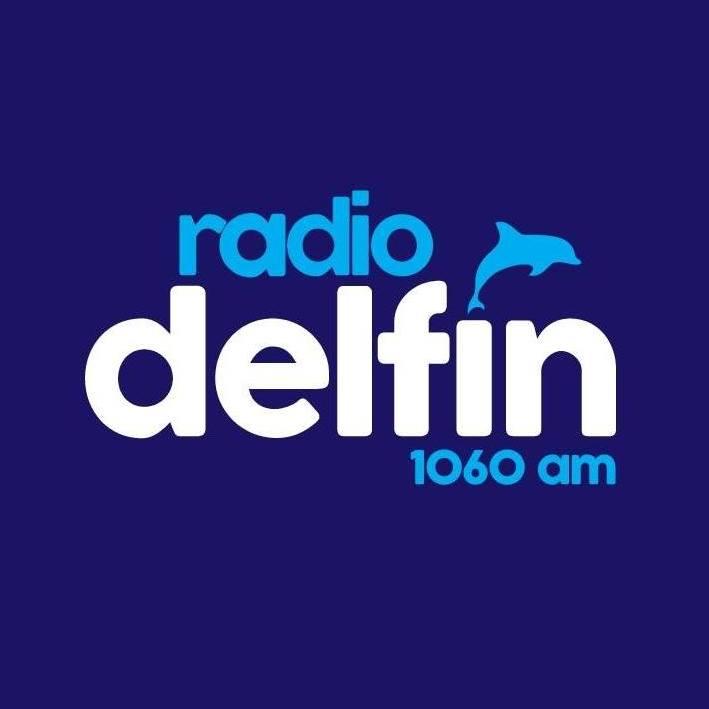 Radio Delfin 1060 AM