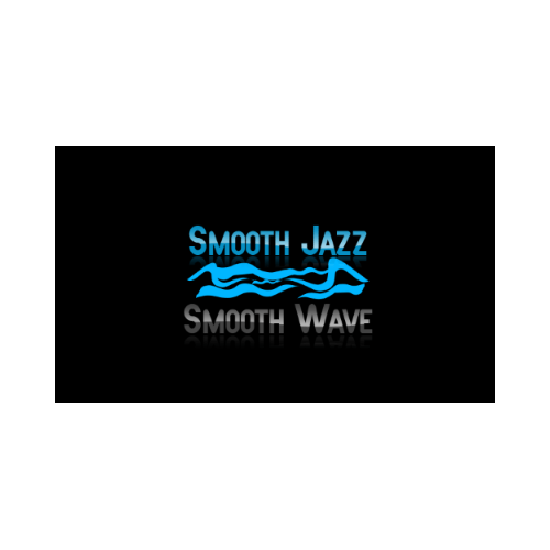 Smooth Jazz Smooth Wave