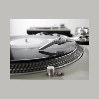 Classic Jams Radio