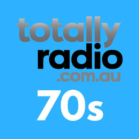 Totally Radio 70's