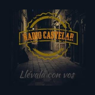 Radio Castelar Argentina