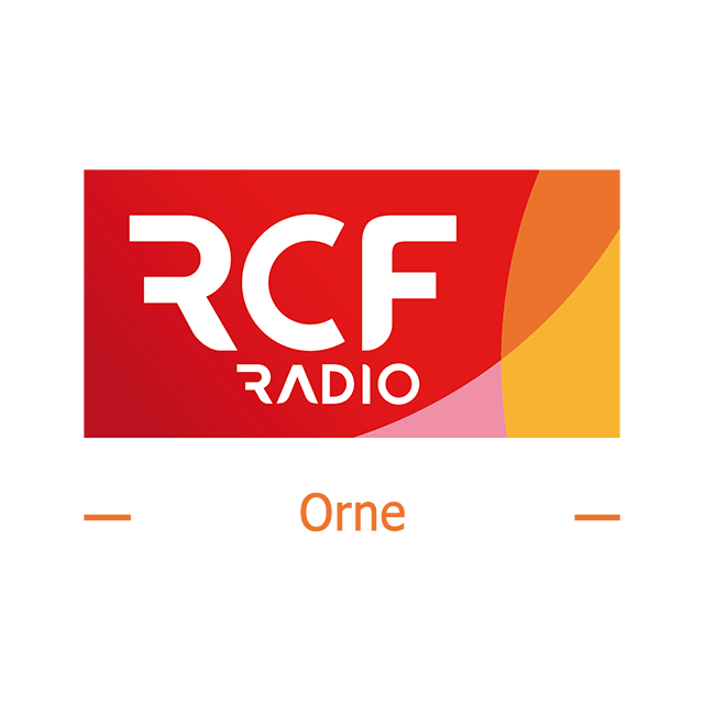 RCF Orne