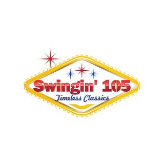 Swingin' 105