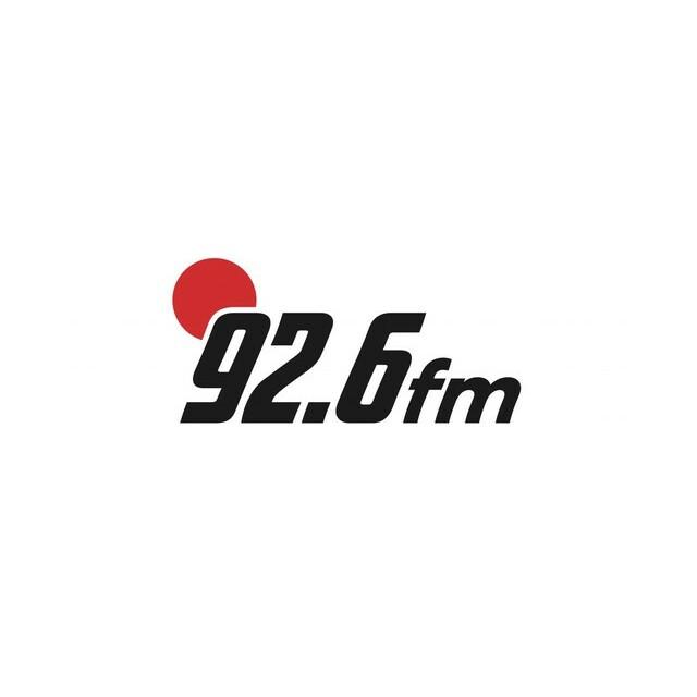 RCP FM - Rádio Clube da Pampilhosa