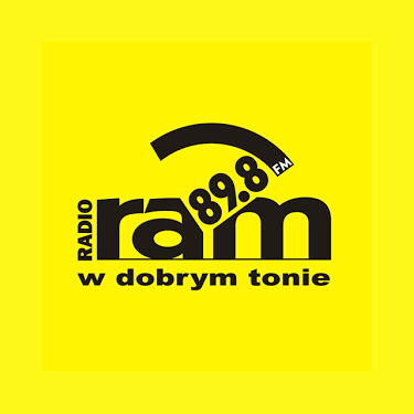 PR Radio RAM 89.8
