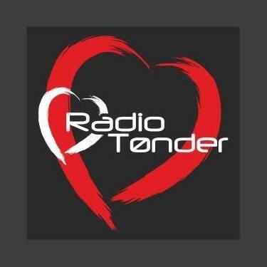 Radio Tønder FM