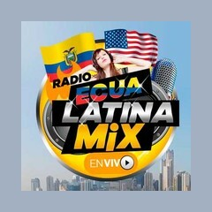 Radio Ecua Latina Mix