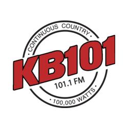 KBHP KB101