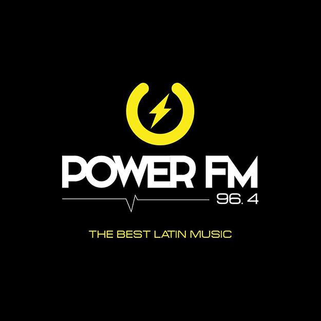 Power FM Valladolid
