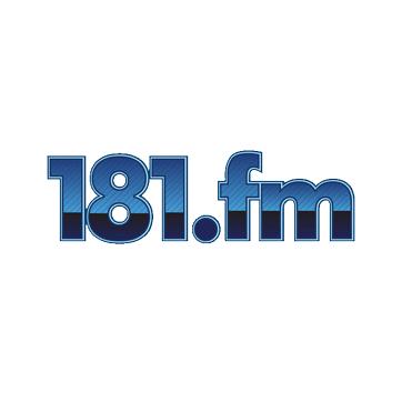 181.fm - Studio 181
