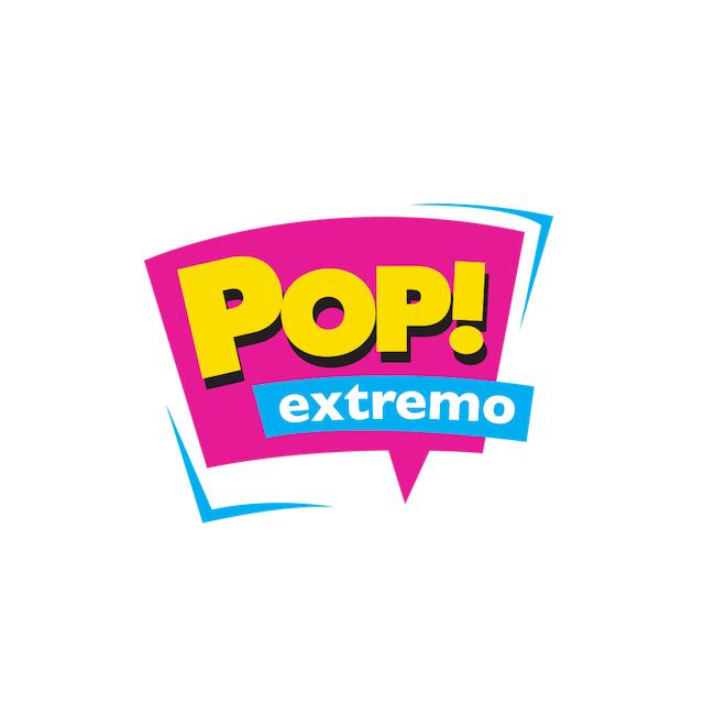 POP EXTREMO