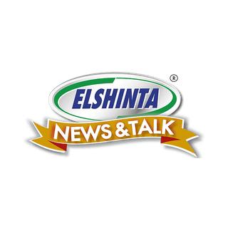Elshinta Jakarta