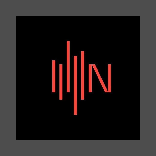 Radio Nowy Świat