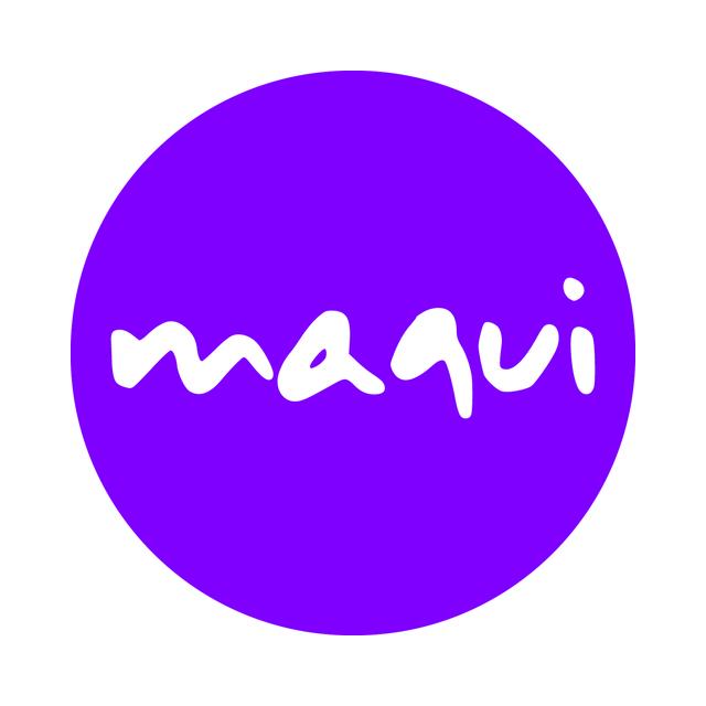 Maqui Online Radio
