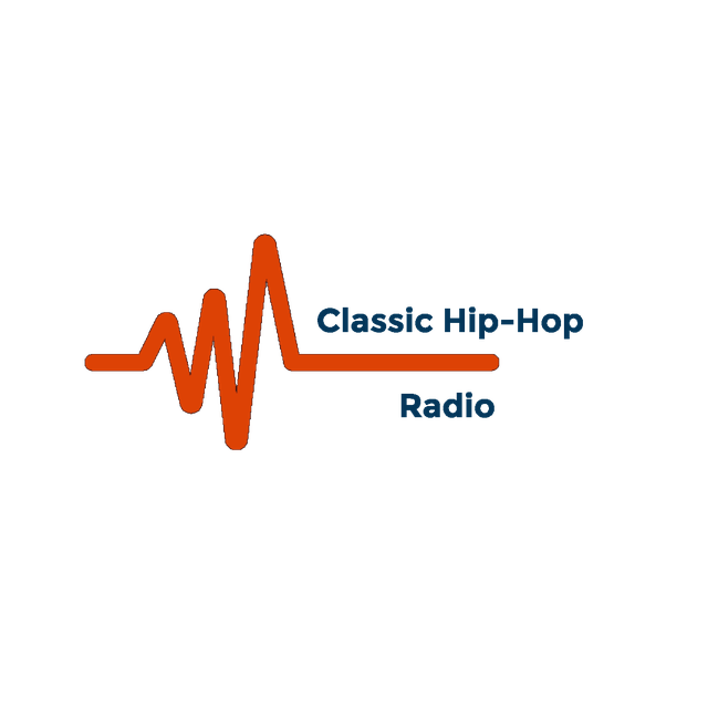 Classic Hip-Hop Radio