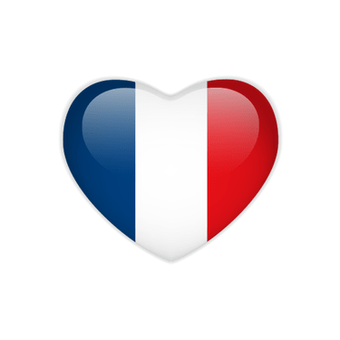 Radio Islam en français