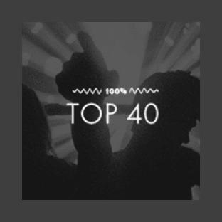 Radio 100% Top 40