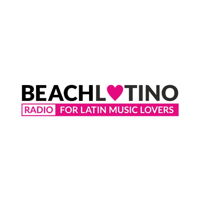 BeachLatino Radio