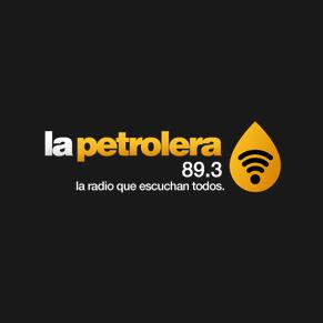 FM La Petrolera