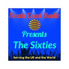 South Coast Radio 60s