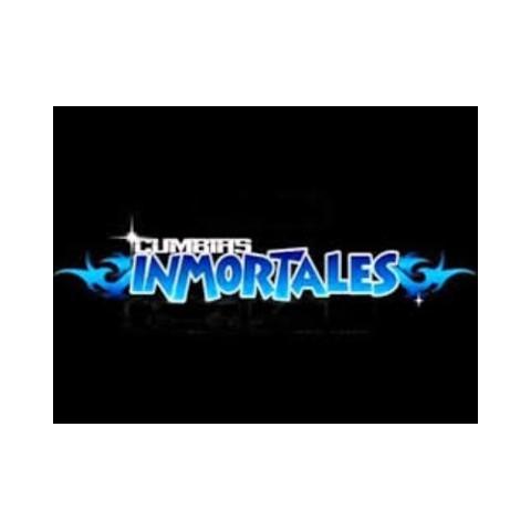 CUMBIAS INMORTALES MIX RADIO