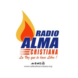 Radio Alma Cristiana