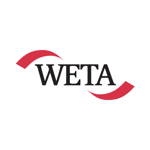 WETA / WGMS 90.9 FM