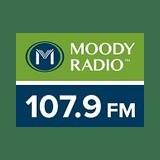 KMBI-FM Moody Radio Northwest