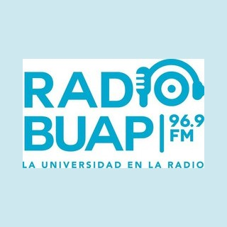 Radio BUAP 96.9 FM