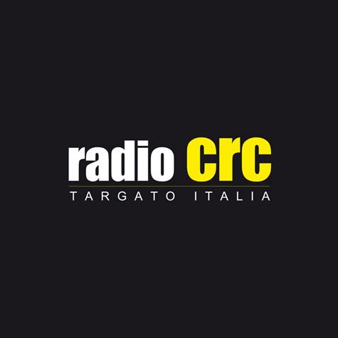 Radio CRC Targato Italia 92.8