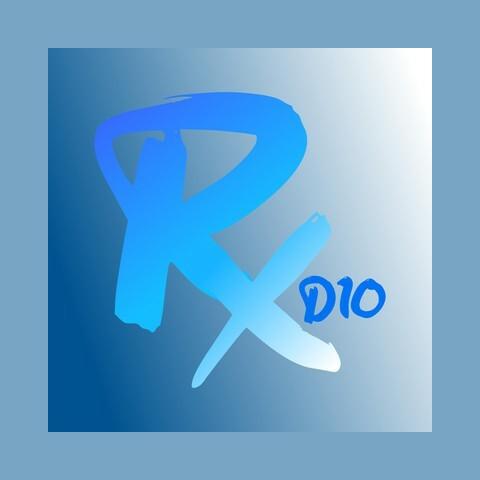 RX-Dio