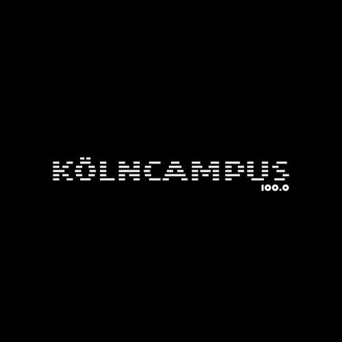 Kölncampus Radio