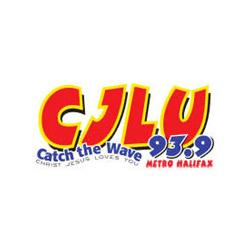 CJLU-FM 93.9
