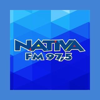 Nativa FM - São José dos Campos