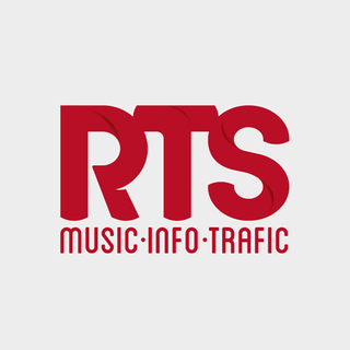 RTS, La radio du sud