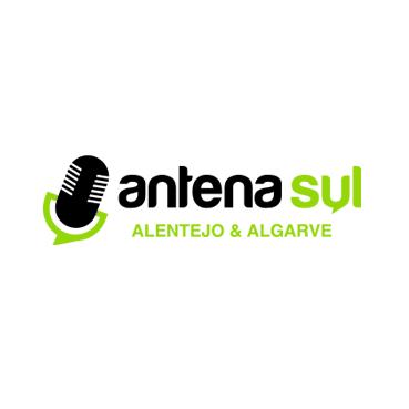 Rádio Antena Sul - Viana do Alentejo