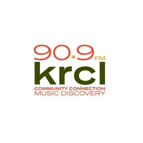 KRCL 90.9 FM