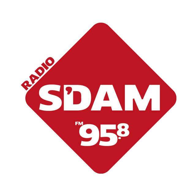 Radio Schiedam FM