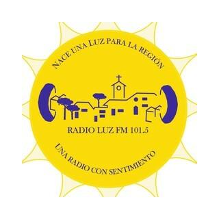 Radio Luz 101.5 FM