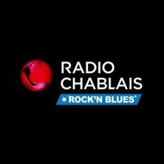 Radio Chablais Rock'N'Blues