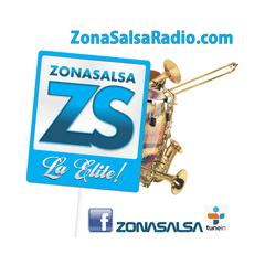 ZonaSalsa Salsa De Verdad!