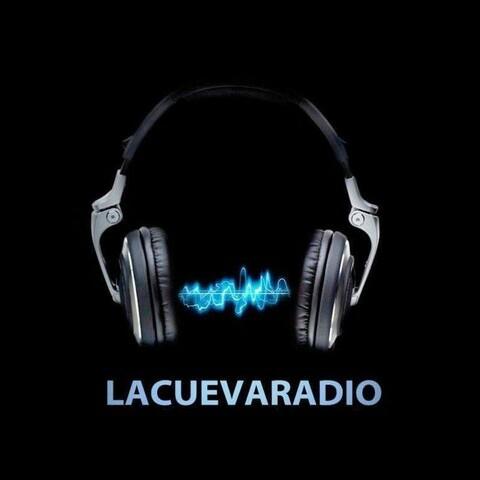 La Cueva - Radio Online
