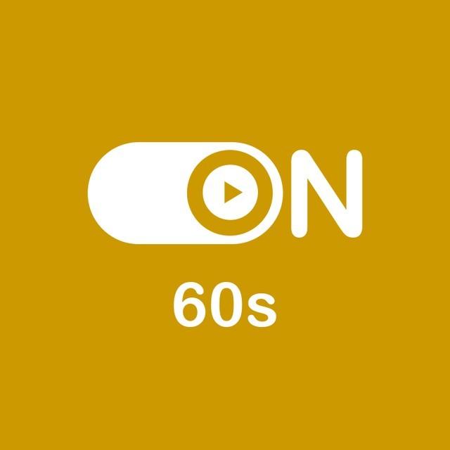 ON 60s