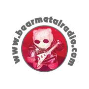 Bear Metal Radio