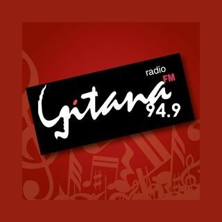 Rádio Gitana 94.9 FM