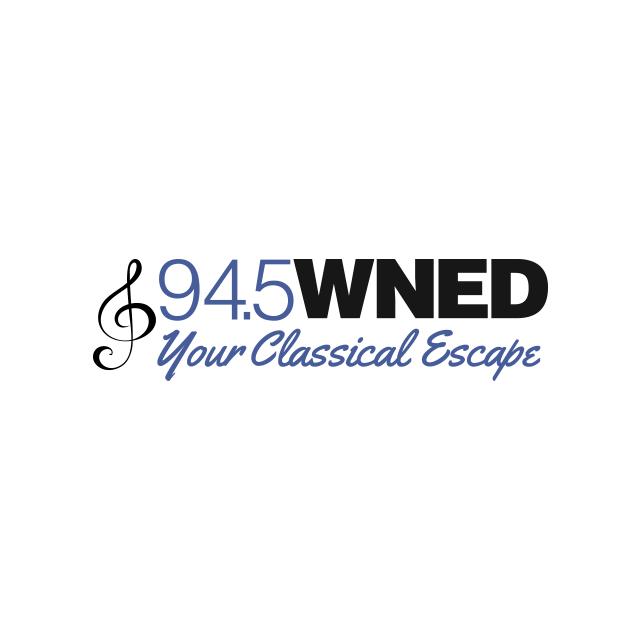WNED Classical 94.5 FM