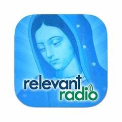 WNTD Relevant Radio